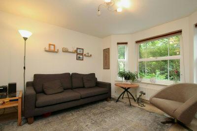 Lounge/Dining Room Aspect 3