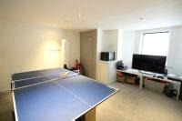Play Room/Guest Bedroom