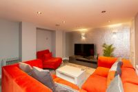 Family Room/Cinema