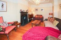 Family Living Room 2