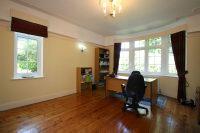 Study/Sitting Room 2