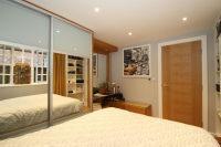 Bedroom 1 Apsect 2