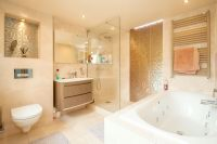En-Suite Bathroom 1