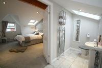 Principal Bedroom 3 Aspect 3