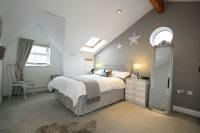Prinicpal Bedroom 3