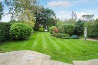 Gardens Aspect 1
