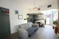 Living Area Aspect 3