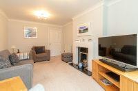 FF Living Room Aspect 2
