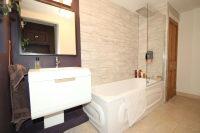 Bathroom 2 Aspect 2