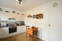 Dining Kitchen Aspect 3
