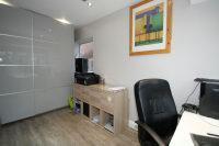 Playroom/Office 2