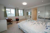 Principal Bedroom Suite 1
