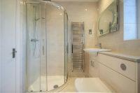 Bedroom 3 En-Suite 1