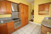 Kitchen Aspect 3