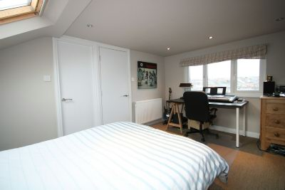Bedroom 3 Aspect 3