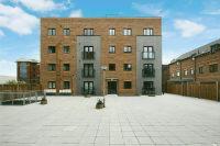 Altrincham - 895 Monthly