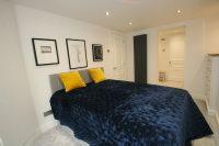 Guest Bedroom 3 Aspect 2