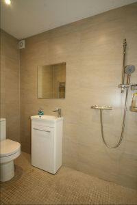 GF Shower Room 1