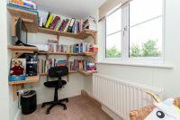 Study Area