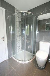 Bathroom Aspect 2