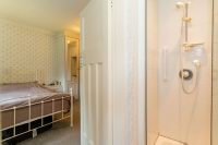 En Sutie Shower Room