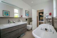 En Suite Bathroom A2