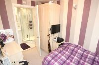 Bedroom 4 or Playroom Aspect 2