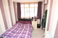 Bedroom 4 or Playroom