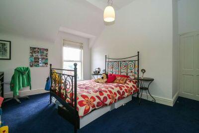 Bedroom 6 Aspect 2
