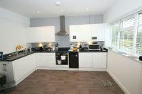Living Kitchen Aspect 3