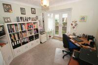 Study or Playroom