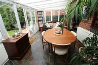 Conservatory Dining Aspect 2