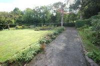 Gardens Aspect 4