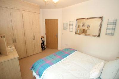 Bedroom 2 Aspect 3