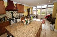 Breakfast Kitchen 4