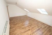 Flat 3 Lounge Aspect 2