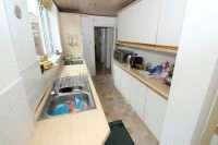 Kitchen Aspect 3