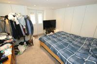 Bedroom 5 or Playroom