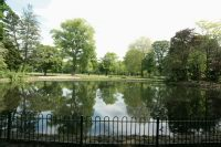 Alexandra Park 2