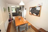 Dining Room Aspect 2