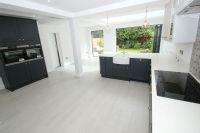 Open Plan Living Kitchen 6