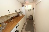 External Outhouse Utility Room