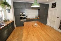 Dining Kitchen 5