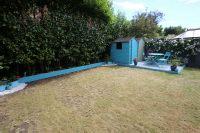 Gardens Aspect 2