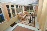 Sun Room Conservatory