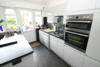 Breakfast Kitchen 2