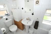 WC + Utility