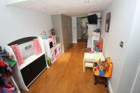 Playroom Aspect 2