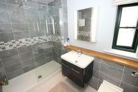 En-Suite Shower Room  Aspect 2