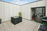 Roof Terrace Aspect 4